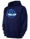 Palisades Charter High SchoolBasketball