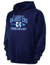 John Marshall High SchoolCross Country
