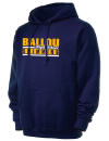 Ballou High SchoolSwimming