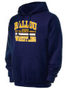 Ballou High SchoolWrestling