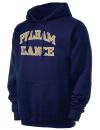 Pelham High SchoolDance