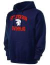 Stevenson High SchoolSwimming