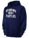 Hibbing High SchoolStudent Council