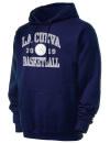 La Cueva High SchoolBasketball