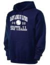 Bainbridge Guilford High SchoolSoftball