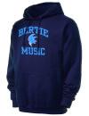 Bertie High SchoolMusic