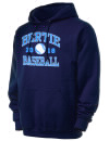 Bertie High SchoolBaseball