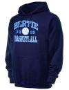 Bertie High SchoolBasketball