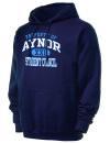 Aynor High SchoolStudent Council
