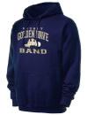 Grundy High SchoolBand