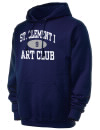 Lansdowne High SchoolArt Club