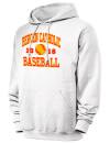 Bergen Catholic High SchoolBaseball