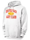 Deerfield Beach High SchoolArt Club