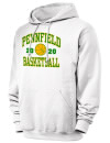 Pennfield High SchoolBasketball