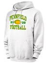 Pennfield High SchoolFootball