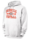 Grosse Ile High SchoolFootball