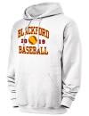 Blackford High SchoolBaseball