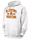 Blackford High SchoolWrestling