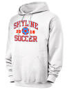 Skyline High SchoolSoccer