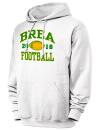 Brea Olinda High SchoolFootball
