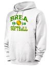 Brea Olinda High SchoolSoftball