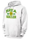 Brea Olinda High SchoolSoccer