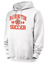 Barrington High SchoolSoccer