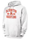 Barrington High SchoolWrestling