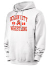Ocean City High SchoolWrestling