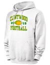 Clintwood High SchoolFootball