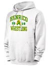 Henrico High SchoolWrestling
