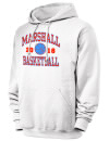 John Marshall High SchoolBasketball