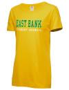 East Bank High SchoolStudent Council