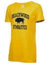 Beachwood High SchoolGymnastics