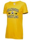 Beachwood High SchoolWrestling