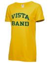 Mountain Vista High SchoolBand