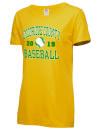 Doddridge County High SchoolBaseball