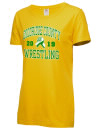 Doddridge County High SchoolWrestling