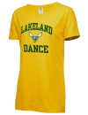 Lakeland High SchoolDance