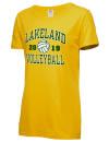 Lakeland High SchoolVolleyball