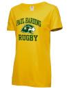 Paul Harding High SchoolRugby
