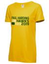 Paul Harding High School