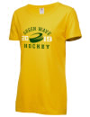 Mattoon High SchoolHockey