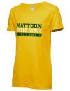 Mattoon High School