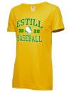 Estill High SchoolBaseball