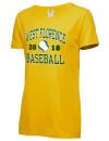 West Florence High SchoolBaseball