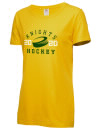 West Florence High SchoolHockey