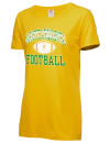 Marinette High SchoolFootball