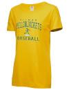 Hilmar High SchoolBaseball
