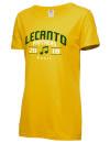 Lecanto High SchoolMusic
